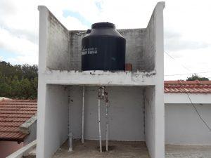 Vecino del tanque delincuente (1)