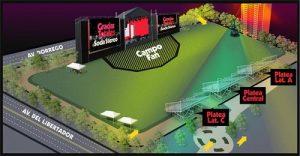 Mapa campo polo 1570469172