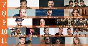Grilla artistas festival villa maria 2020 004 1200x628